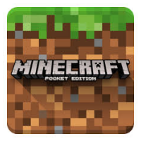 minecraft pocket edition download for ios